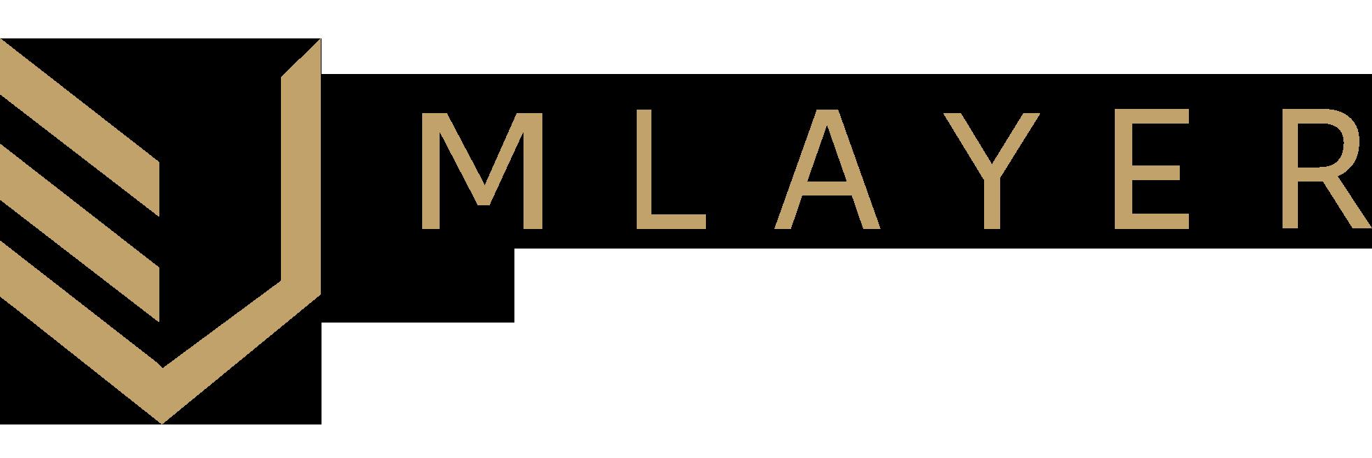 Logo MLAYER