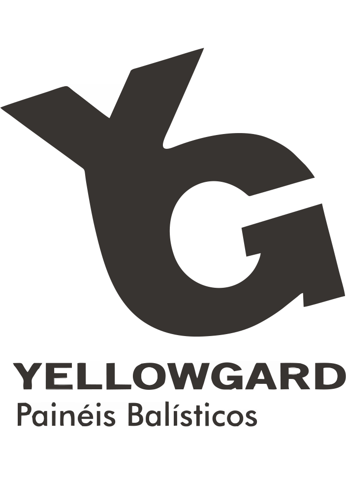 Logo YELLOWGARD
