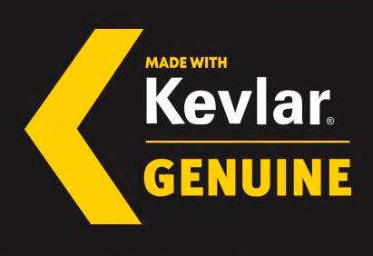 Logo KEVLAR
